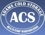 Adams Cold Storage, LLC
